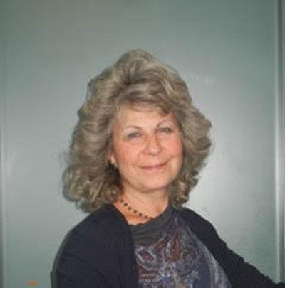 Silvia Mascheroni