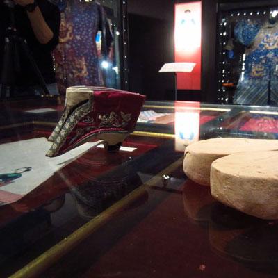 Museo Popoli e Culture del Centro Missionario PIME, Milano