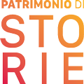 Patrimonio di Storie Logo