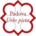 logo Padova Urbs Picta